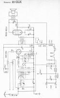 SIEMENS 25GLK 电路原理图.jpg