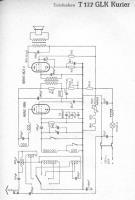 TELEFUNKEN T127GLKKurier 电路原理图.jpg