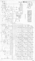 SCHAUB SG42 电路原理图.jpg