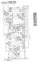 TELEFUNKEN  T8001WK1 电路原理图.jpg