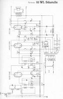 SIEMENS 53WLSchatulle 电路原理图.jpg