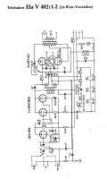 TELEFUNKEN V402-1 电路原理图.jpg