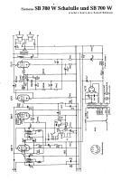 SIEMENS SB700W-2 电路原理图.jpg