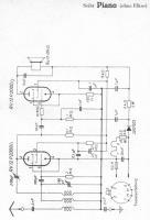 SEIBT Piano(ohneElkos) 电路原理图.jpg