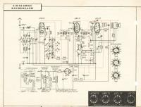 TELEFUNKEN Zauberland 8 H 64 GWKL -Seite2 电路原理图.jpg