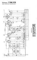 TELEFUNKEN T7001WK1 电路原理图.jpg
