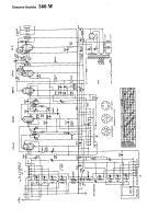 SIEMENS 560W 电路原理图.jpg