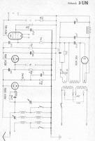 SCHAUB 3UN 电路原理图.jpg