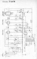 TELEFUNKEN T131W 电路原理图.jpg