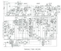 TELEFUNKEN T_5000 电路原理图.jpg