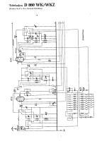 TELEFUNKEN D860WKZ1 电路原理图.jpg