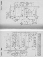TELEFUNKEN T5000 电路原理图.jpg