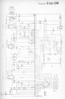SIEMENS S231GW 电路原理图.jpg