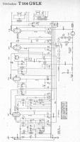 TELEFUNKEN T564GWLK 电路原理图.jpg