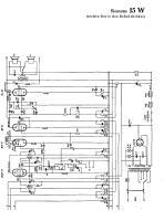 SIEMENS 15W-2 电路原理图.jpg