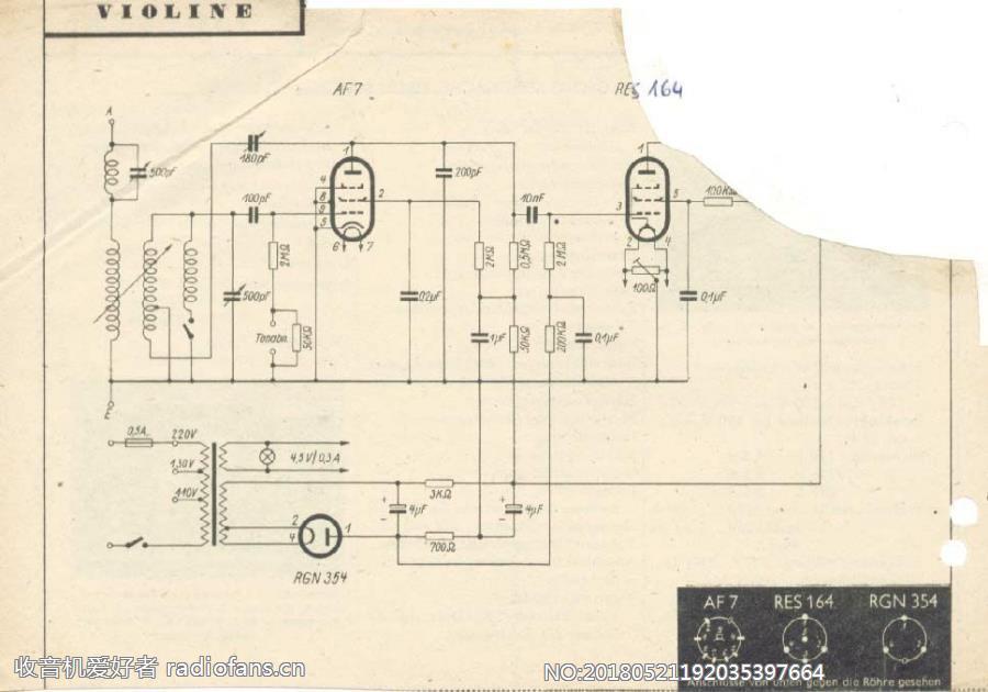 SEIBT Violine -Seite2 电路原理图.jpg