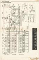 SCHAUB SG 42 -Seite2 电路原理图.jpg