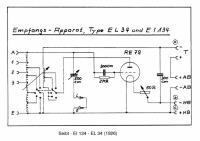 SEIBT EL34_Ei134 电路原理图.jpg