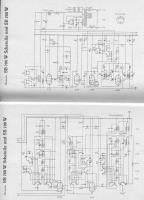 SIEMENS SB780WSchatulle 电路原理图.jpg