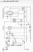 SEIBT GL293undGL277a 电路原理图.jpg