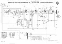 TELEFUNKEN Jubilate7 电路原理图.jpg