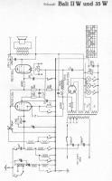 SCHAUB BaliIIWund35W 电路原理图.jpg