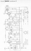 SCHAUB Junior(AusführungII) 电路原理图.jpg