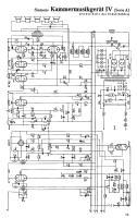 SIEMENS KAM-4A-2 电路原理图.jpg