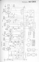 TELEFUNKEN 667GWK 电路原理图.jpg