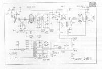 SEIBT 215 R 电路原理图.jpg