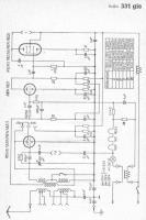 SEIBT 331gis 电路原理图.jpg