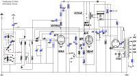 TELEFUNKEN 913wk 电路原理图.gif