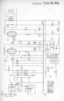 TELEFUNKEN T713W-WS 电路原理图.jpg