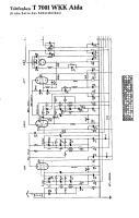 TELEFUNKEN 7001WKK1 电路原理图.jpg