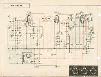 SIEMENS SH 467 W -Seite2 电路原理图.jpg