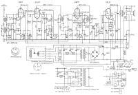 TELEFUNKEN Autosuper IB50 电路原理图.gif