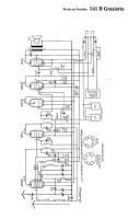 SIEMENS 541B 电路原理图.jpg