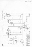 SEIBT 21gi 电路原理图.jpg