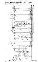SIEMENS KAM-4-1 电路原理图.jpg