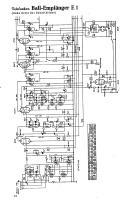 TELEFUNKEN BALL-1-1 电路原理图.jpg