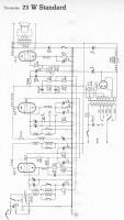 SIEMENS 73WStandard 电路原理图.jpg