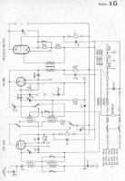SEIBT 3G 电路原理图.jpg