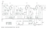 SIEMENS 53_gwl 电路原理图.jpg