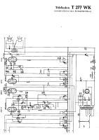TELEFUNKEN T277WK-2 电路原理图.jpg
