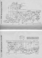 TELEFUNKEN UKW-Spezialsuper9H99WU 电路原理图.jpg