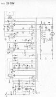 SEIBT 22GW 电路原理图.jpg