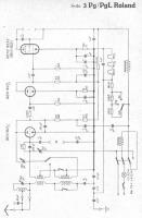 SEIBT 3Pg-PgLRoland 电路原理图.jpg