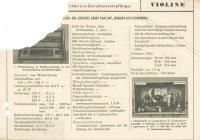 SEIBT Violine -Seite1 电路原理图.jpg