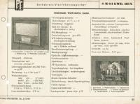 TELEFUNKEN Rex 8 M 64 GWK -Seite1 电路原理图.jpg