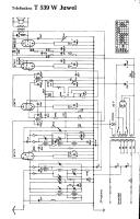 TELEFUNKEN T539W 电路原理图.jpg